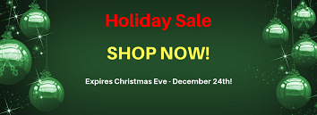 Hypnosis Holiday Sale